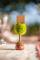 Mini arbre porte-nom 10.5 cm-1