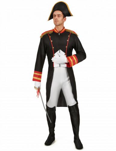Déguisement Napoléon homme-1