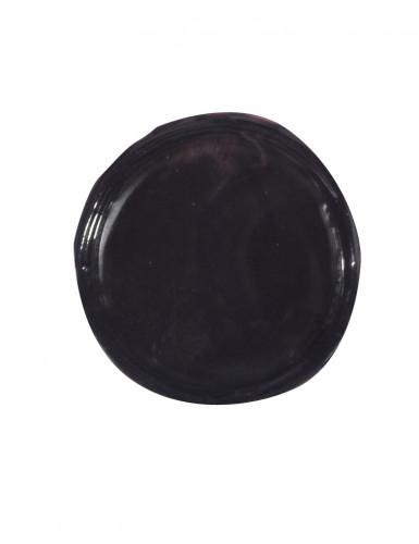 Maquillage noir pour dent adulte-1