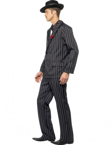 Déguisement gangster charleston homme-1