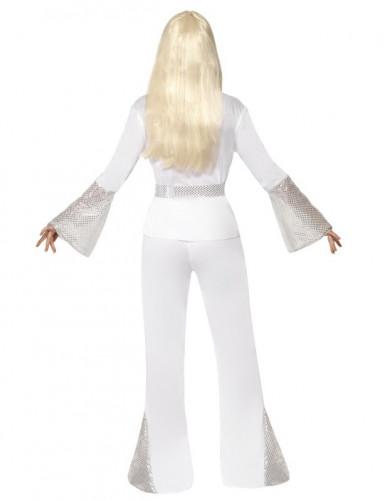 Déguisement disco femme-2