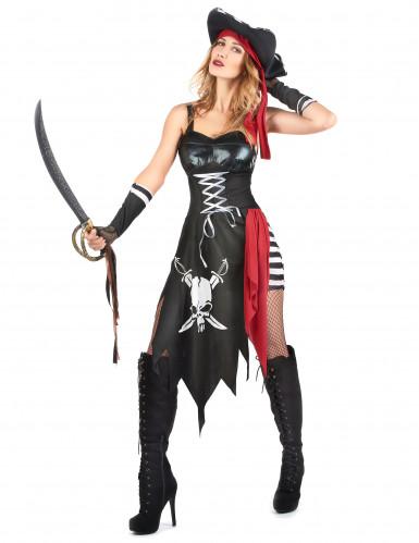 Déguisement pirate sexy femme-1