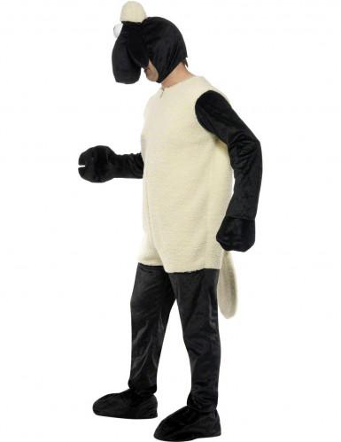 Déguisement Shaun le mouton™  adulte-2