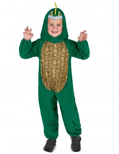 Déguisement dinosaure enfant-1
