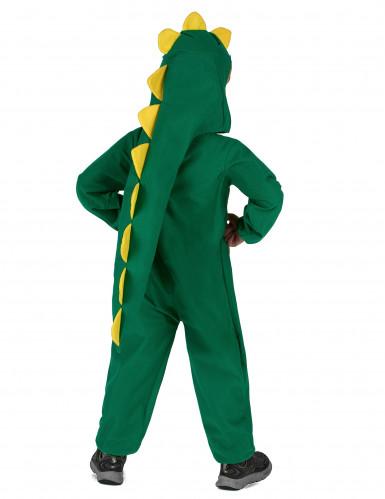 Déguisement dinosaure enfant-2