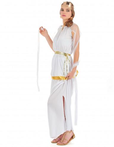 Déguisement déesse Greco-Romaine femme-2