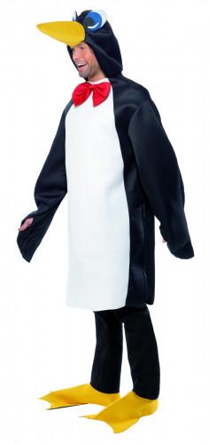 Déguisement pingouin grands yeux adulte-1
