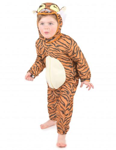 Déguisement tigre enfant-1