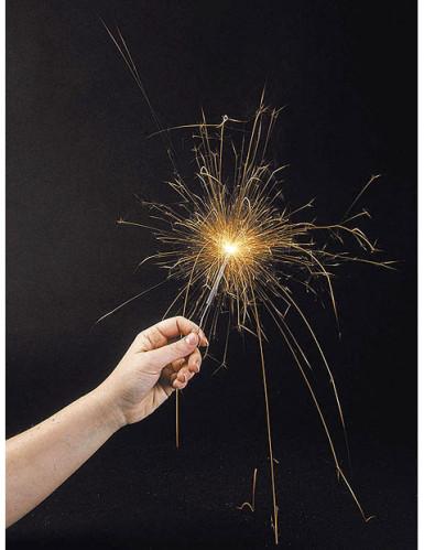 10 Cierges magiques 17 cm-1