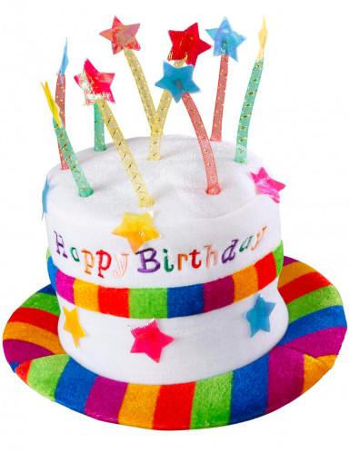 Chapeau happy birthday adulte-1