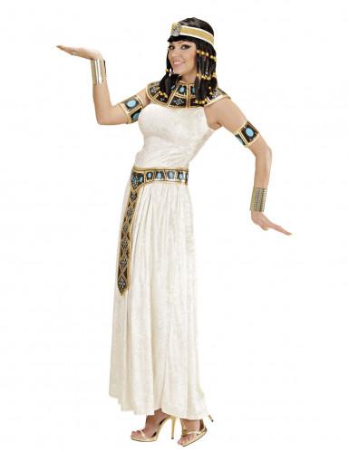 Déguisement impératrice égyptienne femme-1