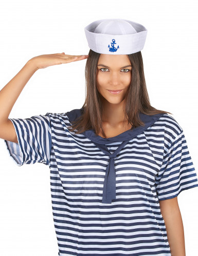 Chapeau marin homme-2