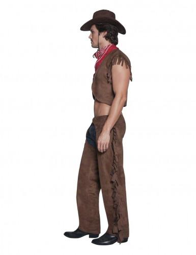 Déguisement cowboy homme sexy-1
