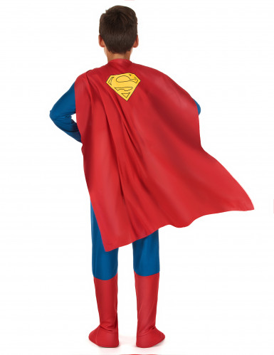 Déguisement Superman™ garçon-1