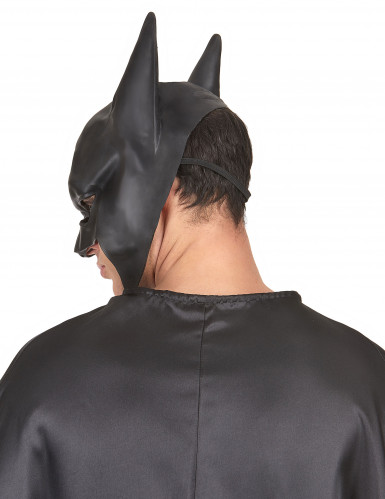Masque Batman™ adulte -1