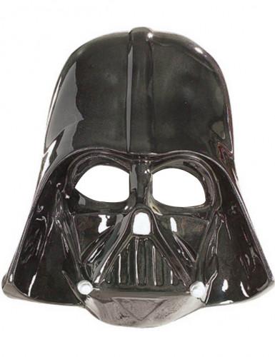 Masque Dark Vador™ enfant
