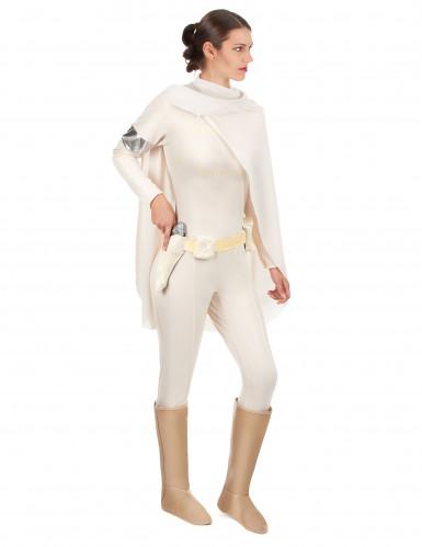 Déguisement luxe Padmé Amidala Star Wars™ femme-1