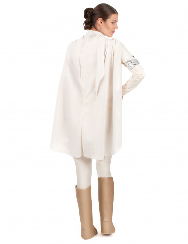 Déguisement luxe Padmé Amidala Star Wars™ femme-2