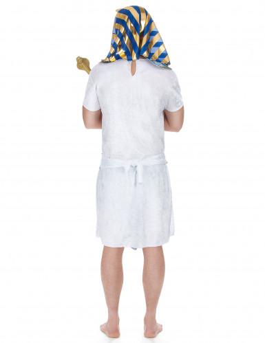 Déguisement pharaon égyptien complet homme-1