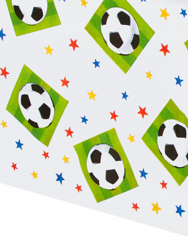 Nappe football -1