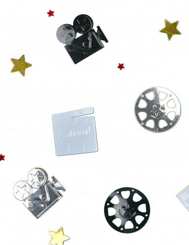 Confettis cinéma