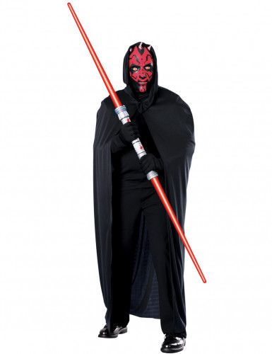 Déguisement Darth Maul™ Star Wars™  homme