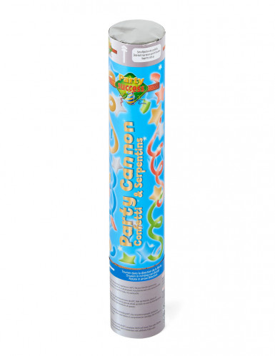 Canon à confettis 24 cm-1