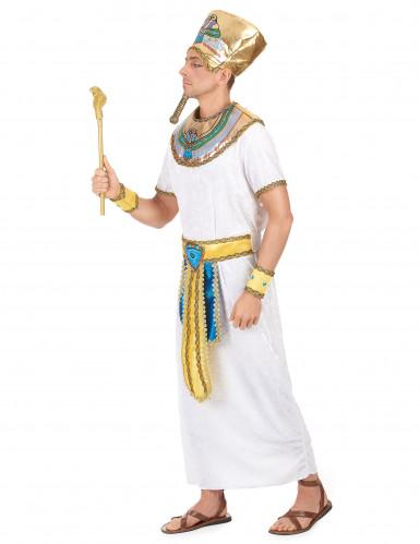 Déguisement de couple égyptiens-1