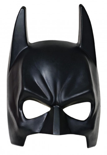 Demi masque Batman™ adulte