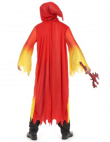 Déguisement diable homme Halloween-2