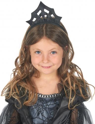 Déguisement comtesse fille Halloween-5