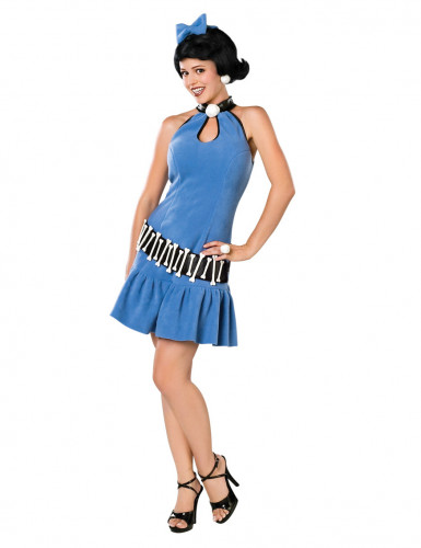 Déguisement Betty Rubble™ Femme