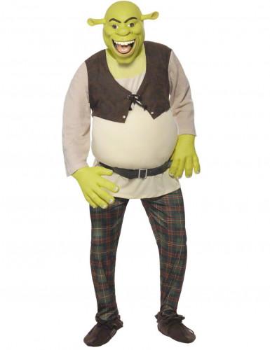 Déguisement Shrek™ homme