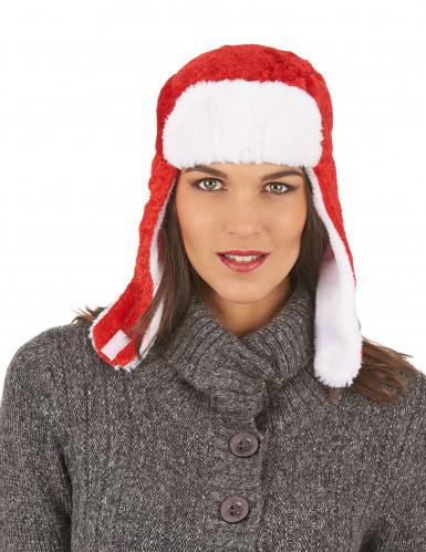 Bonnet Noël -2