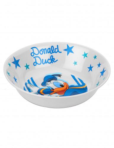 Assiette creuse mélamine Donald™-1