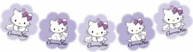 Guirlande Charmmy Kitty™