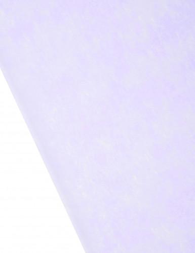 Chemin de table intissé parme 29 cm x 10 m-1