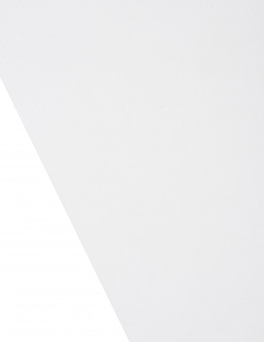 Chemin de table organza brillant gris 28 cm x 5 m-1