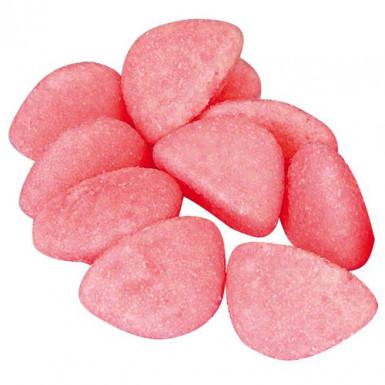 Sachet Bonbons Tagada Pink-1