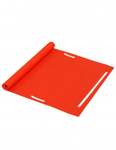 Tapis rouge-2