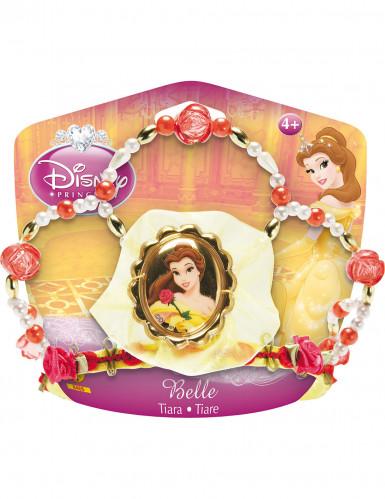Tiare Belle Disney™ fille
