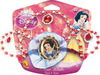 Tiare Blanche Neige Disney™ fille