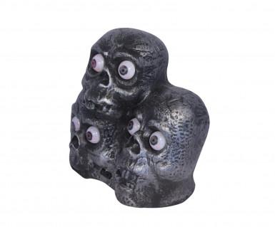 Lampe têtes de mort-2