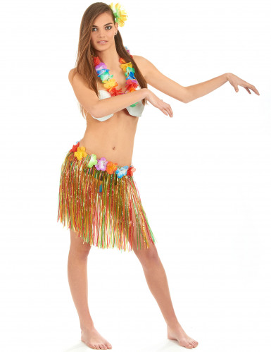 Kit Hawaï