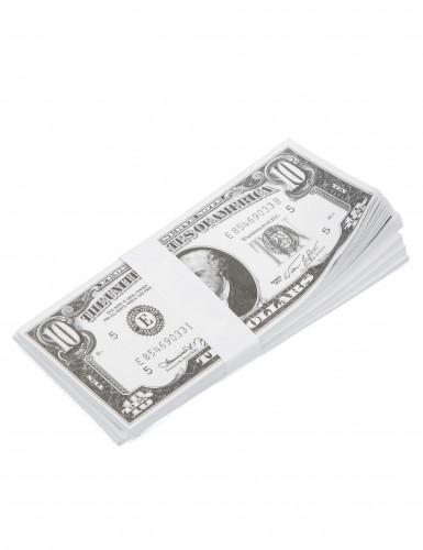 Billets dollars-1