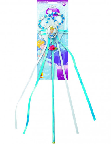 Baguette magique Cendrillon Disney™