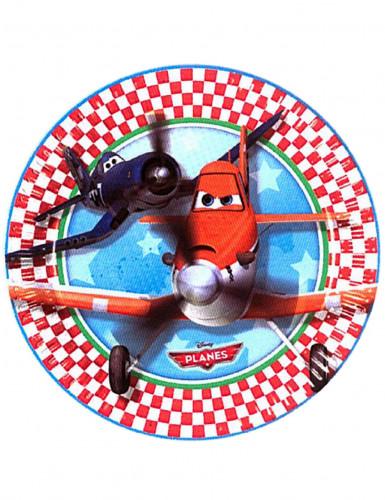 Maxi Pack anniversaire Planes™-7