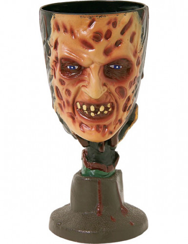 Verre Freddy Krueger™