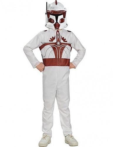 Costumes Clone Trooper Star Wars™