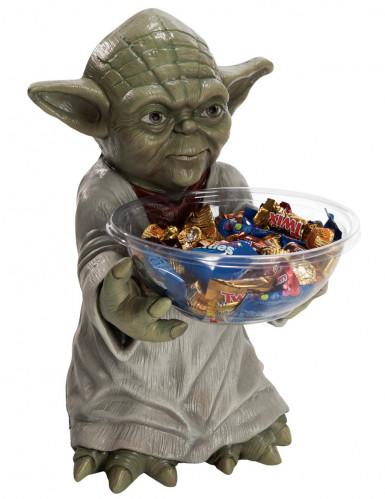 Pot à bonbons Maître Yoda Star wars™